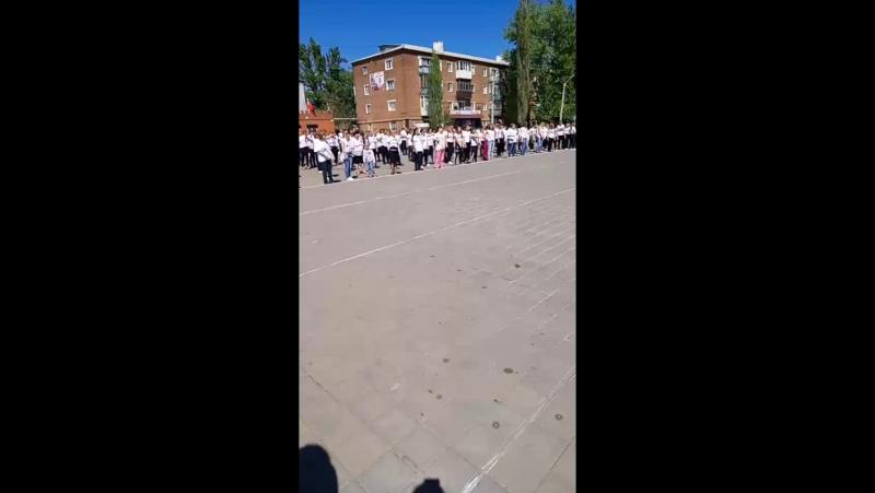 Ирина Сычева - Live