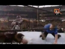 [WWE QTV]Cамці Савців]☆[PPV[WrestleMania XIX](19]Matt Hardy [Shannon Moore] Rey Mysterio]☆[Мэтт Харди про Рея Мистерио]