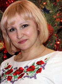 Ирина Бовтько
