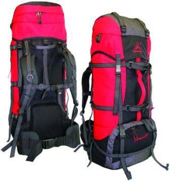 5 важных особенностей рюкзака!  На что обратить внимание при выборе и покупке?