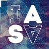 IASA Student Council
