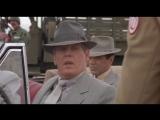 Скала Малхолланд / Mulholland Falls (1996) [Гаврилов]