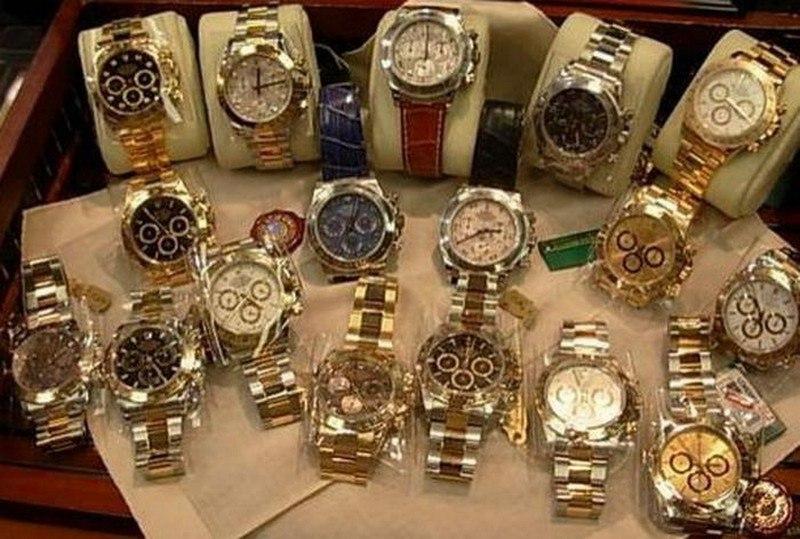 Продать часы каком ломбарде в стоимости часа образец машино