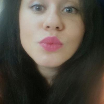 Соня Залищак