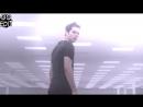 Stiles Stilinski Scott Mccall / Стайлз Стилински Скотт Маккол Teen Wolf / Волчонок