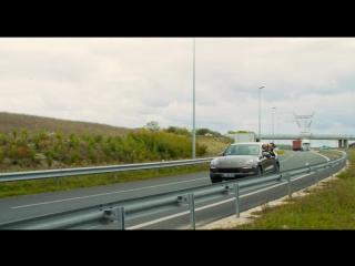 Трейлер Как братья (2012) - SomeFilm.ru