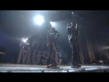 jay-z &amp Kanye West Ham 10 тыс. видео найдено в Яндекс.Видео_0_1495560256286