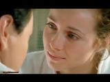 Бpuгaдa (2002) - 2 ЧАСТЬ