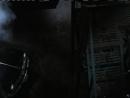 Тайны Ниро Вульфа. сезон 1 .Звонок в дверь