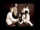 Moby Grape Dark Magic Ultra-epic Grape jam, recorded at Winterland, San Francisco, CA in 1967