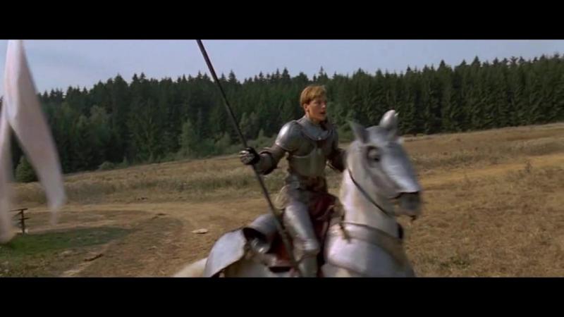 Рецепт от Шекспира - Гений Шекспира: ведение королей