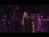 Максим Леонидов и HippoBand - XX лет (Live)