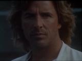Terry Kath. Tell me (Miami Vice). 1989.