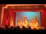 Kandy Lake Club - Ves Natuma