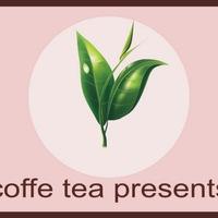 Camelia Tea