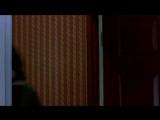 Да ну нахер . Смешной отрывок из фильма...зиция   1 (360p).mp4