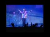 1998 12 10 Radiohead - Amnesty International Benefit @ Palais Omnisport de Paris-Bercy - Paris, France 210