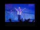 1998 12 10 Radiohead - Amnesty International Benefit @ Palais Omnisport de Paris-Bercy - Paris, France [210]