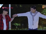 BL Webseries Stay Away From Me EP 02 VO RiN 18+