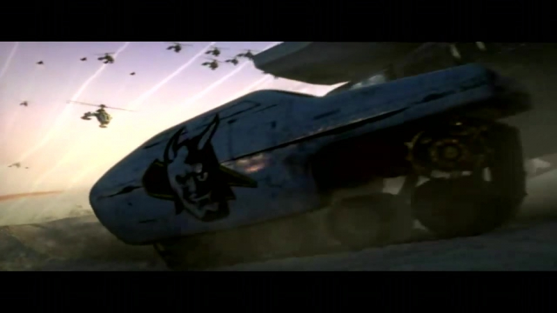 CC Red Alert 3 Japan Invasion Intro [HD] (online-video-cutter.com)