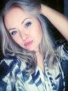 Алина Шипырева фото #35