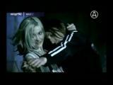 Би-2 feat Чичерина - Мой Рок-н-Ролл
