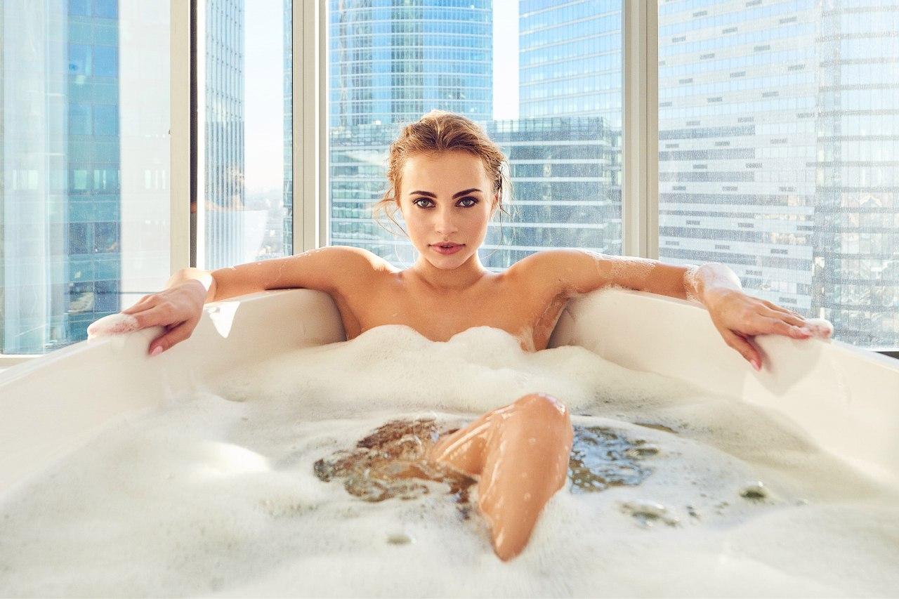 Valentina vladimirova nude