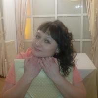 Женя Сусина
