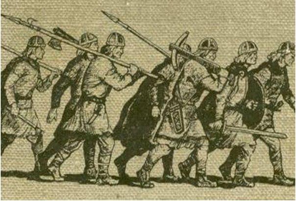 Битва при Вильянди (21 сентября 1217 г.)