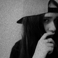 Андріана Дика, 18 лет, Украина