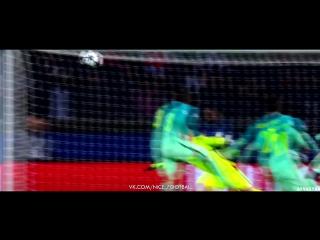 Вот это пауза... | AYVAZYAN | vkcom/nice_football