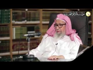 حكم ختم القرآن كله في الصلاة المفروضة الشيخ صالح الفوزان