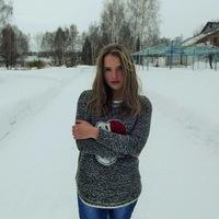 Ирина Еликова