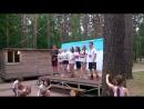 Битва хоров(лагерь)