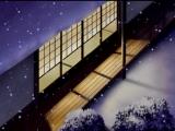 El Detectiu Conan - 379 - El cas del dimoni del quimono a la foscor de les termes nevades (I)