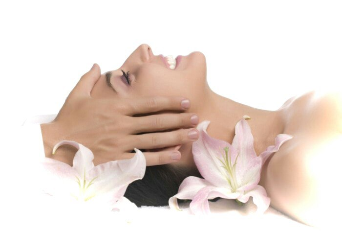 massage-care-min