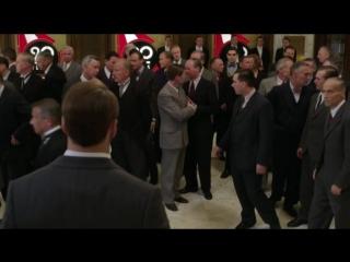Мистер селфридж 4 сезон 10 серия