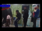 oyna tansy turkmen prikol 2017