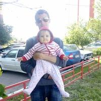 Дмитрий Гурлянд