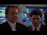 Плохой лейтенант Bad Lieutenant. 1992. Перевод Андрей Гаврилов. VHS