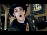 Panic! At The Disco - The Ballad of Mona Lisa 2011, Alternative Rock, Pop-Rock