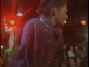 Константин Райкин 1984 год Что Где Когда