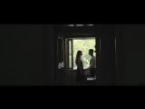 Премьера. Jah Khalib - Созвездие Ангела