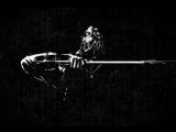 Eric Saade feat Filatov amp Karas, Gustaf Noren - Wide Awak-White Mix Beko