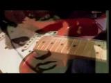 Thin Lizzy - Live at national Stadium Dublin_2