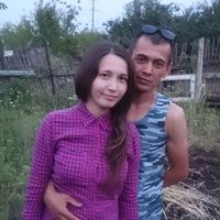 Юлия Акимбаева