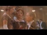 клип_Селин_дион___Celine_Dion__My_Heart_Will_Go_On__OST_фильм__Titanic___Титиник_1997_год___Official_Music_VideoquotКлипы,_нов