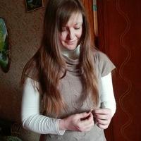 Nina Kadurina