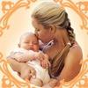 Курсы для беременных, подготовка к родам Томск