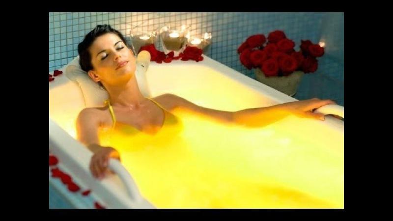СИНБАД - желтая скипидарная ванна и СИНБАД крем с пантами мараллов от Компании ...